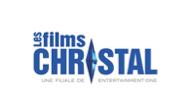 Alain Chartrand tourne La Maison du pêcheur à Percé