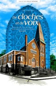jeudi 20 septembre 2012 à 17 h au centre Édouard-Lavergne.