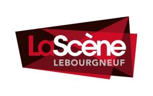 Les spectacles à ne pas manquer à La Scène Lebourgneuf!