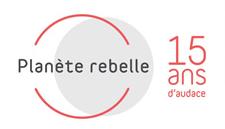 15 ans 15 titres, une campagne au profit de la Fondation du Dr Julien
