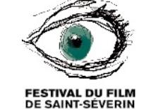 La 8e édition du Festival du film de Saint-Séverin, du 27 au 30 septembre