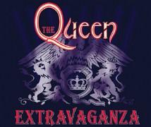 The Queen Extravaganza