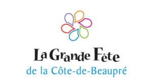 La Grande Fête de la Côte-de-Beaupré, du 14 au 16 septembre sur le site enchanteur de la Basilique Ste-Anne
