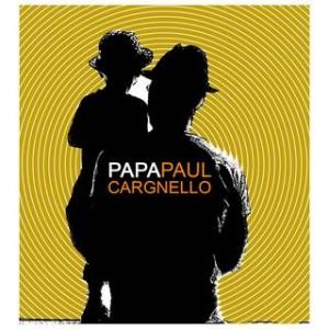 Papa Paul Cargnello