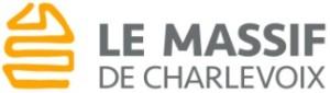 Le Massif de Charlevoix inaugure son dernier pôle récréotouristique