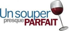 UN SOUPER PRESQUE PARFAIT se met à table à Québec