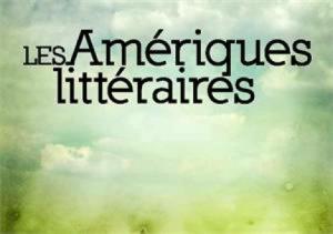 Les Amériques littéraires