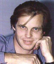 André-Philippe Côté