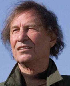 Jean-Pierre Ferland en supplémentaire