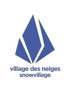 Le Village des Neiges sera de retour cet hiver, sous le thème «New York, New York»!