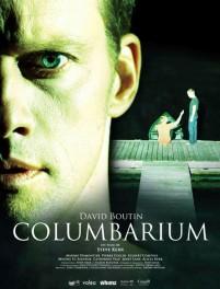 Columbarium en salle le 9 novembre
