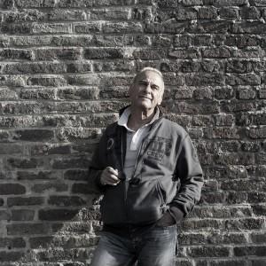 Michel Fugain le lundi 22 octobre à la Salle Albert-Rousseau