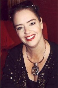 Christiane Bélanger, Fondatrice et directrice générale et artistique de l'École de danse Christiane Bélanger et du Ballet de Québec