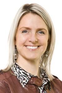 Natalie Quirion