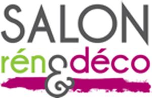 Le Salon Réno & Déco de Québec