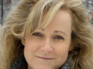 Les Poètes de l'Amérique française : Monique Deland, lundi 12 novembre à 19 h 30