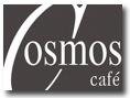 Cosmos Café