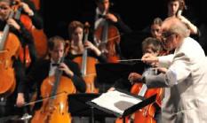 Le Théâtre Outremont offre dans le cadre de sa série musique classique