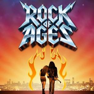 Rock of Ages / 26 février au 3 mars 2013 / Théâtre St-Denis