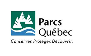 Prix d¹excellence en interprétation du patrimoine pour Parcs Québec