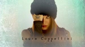 Laure Cappellini