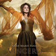 Anne-Marie Faniel VINCERO...et Diane Yukawa en spectacle le 30 novembre