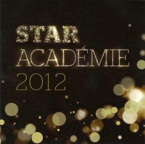 Star Académie / 2 Félix!