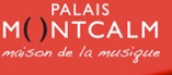 La reine du flamenco Buika au Palais Montcalm le 24 octobre