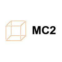MC2 Communication média