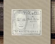 Francis Cabrel: Comme une femme, premier extrait du nouvel album