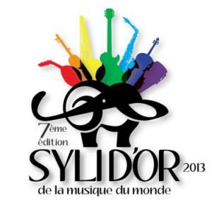 Coup d'envoi ! Appel aux artistes - Syli d'Or 2013