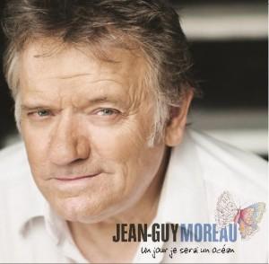 Jean-Guy Moreau