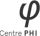 Guillaume & The Coutu-Dumonts @ Centre PHI le 12 octobre!