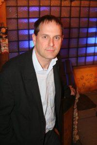 Jean-Francois Nadeau