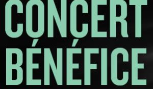 Le concert-bénéfice en souvenir de Denis Blanchette