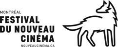 Le Festival du nouveau cinéma