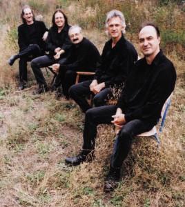 Les Charbonniers de l'enfer, samedi 10 novembre à 20 h au Théâtre Petit Champlain