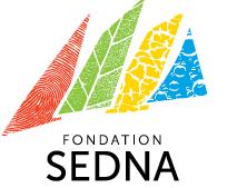 La Fondation Sedna