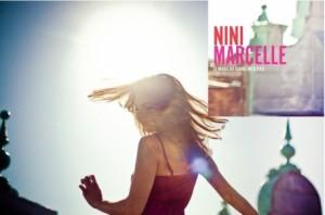 En concert à Québec - Le retour aux sources de Nini Marcelle