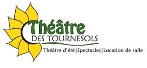 Programmation 2013 au Théâtre des Tournesols