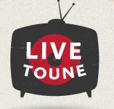 Live Toune