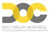 Dévoilement de la programmation de Doc Circuit Montréal 2012