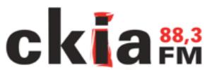 Radiothon de CKIA : 28 heures pour ses 28 ans!
