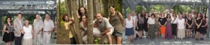 Le bilan  de la saison 2012 des Jardins du précambrien
