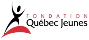 Une grande nouvelle pour la Fondation Jean-Michel Anctil