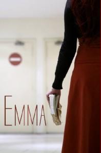"""La pièce belge """"Emma"""" présentée à L'Anglicane le 27 octobre à 20 h"""