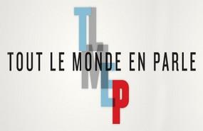 TOUT LE MONDE EN PARLE  du dimanche 2 décembre 2012