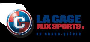 """La Cage aux Sports s'implique dans le """"Movember"""""""