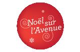 NOËL SUR L'AVENUE :  Fantaisie, créativité et gourmandise sur l'avenue du Mont-Royal