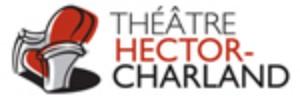 Motel des Brumes du 28 juin au 24 août 2013 au Théâtre Hector-Charland